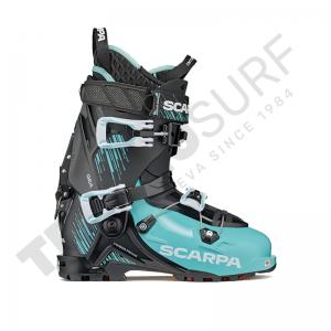Ski Boot SCARPA Geo
