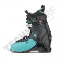 Chaussures SCARPA Geo
