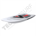 Board ARMSTRONG Wing SUP 5'8''/ 99L - 2022