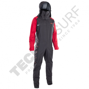 Drysuit ION - Fuse Lightweight Drysuit FZ