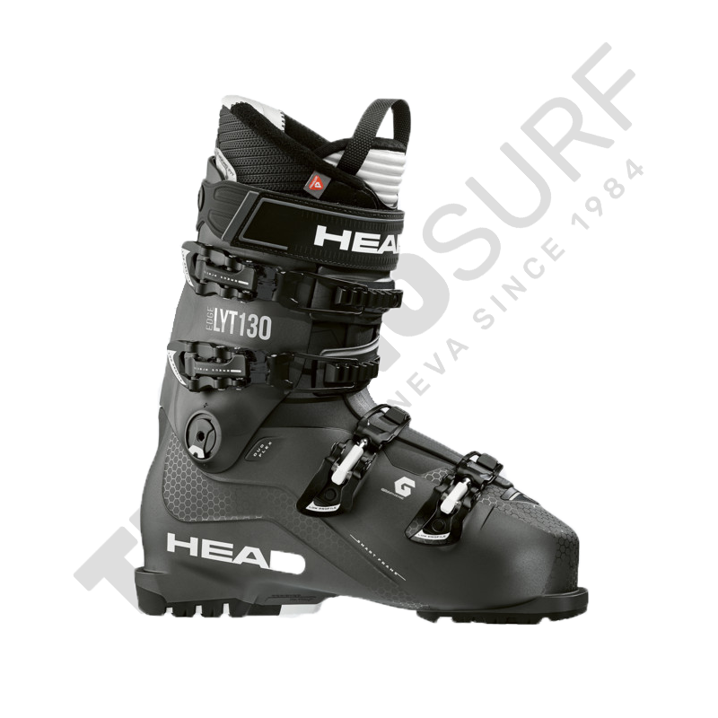 Chaussure HEAD Edge LYT 130