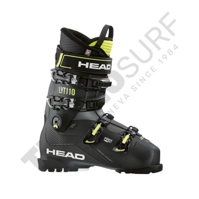 Chaussure HEAD Edge LYT 110