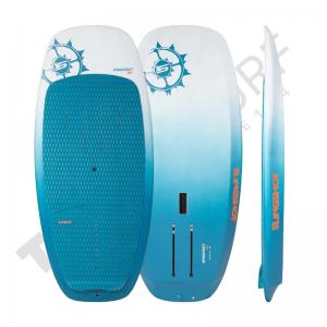Board Slingshot Wing Craft V1 5'6''/90L - 2021