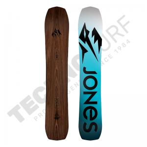 Snowboard JONES Flagship - 2022