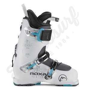 Chaussures ROXA R3 W 95 - 2018