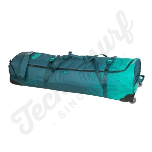 Bagagerie ION Gearbag Tec 1/3 Golf - 2018