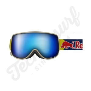 Masque RED BULL Magnetron Blue Smoke - 2018
