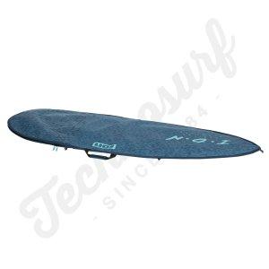 Boardbag ION Surf core boardbag