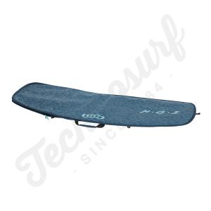 Bagagerie ION Twintip Boardbag Core