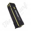 Boardbag MYSTIC Elevate
