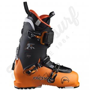 Chaussures ROXA R3 100 - 2019