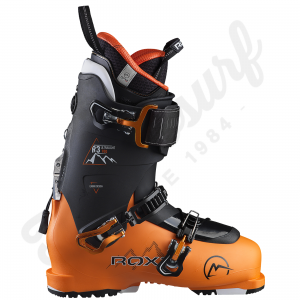 Ski Boots ROXA R3 100 - 2019