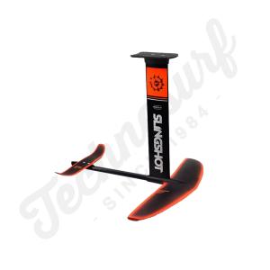 Kitefoil SLINGSHOT Hover Glide Fkite 57 cm - 2019