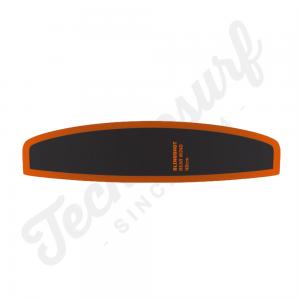 Stabilizer SLINGSHOT Carbon 48 cm - 2019
