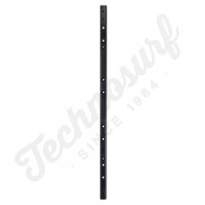 Fuselage SLINGSHOT Switch 78 cm - 2019