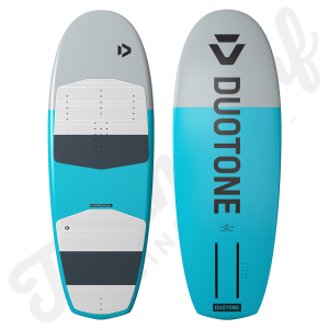 Kitefoil board DUOTONE Pace - 2019