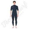 Wetsuit PICTURE Sheim 2/2 zip free