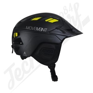 Casque MOVEMENT 3Tech Freeride Men - 2020