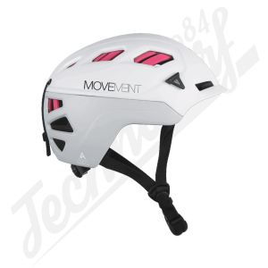 Casque MOVEMENT 3Tech Alpi Women - 2020