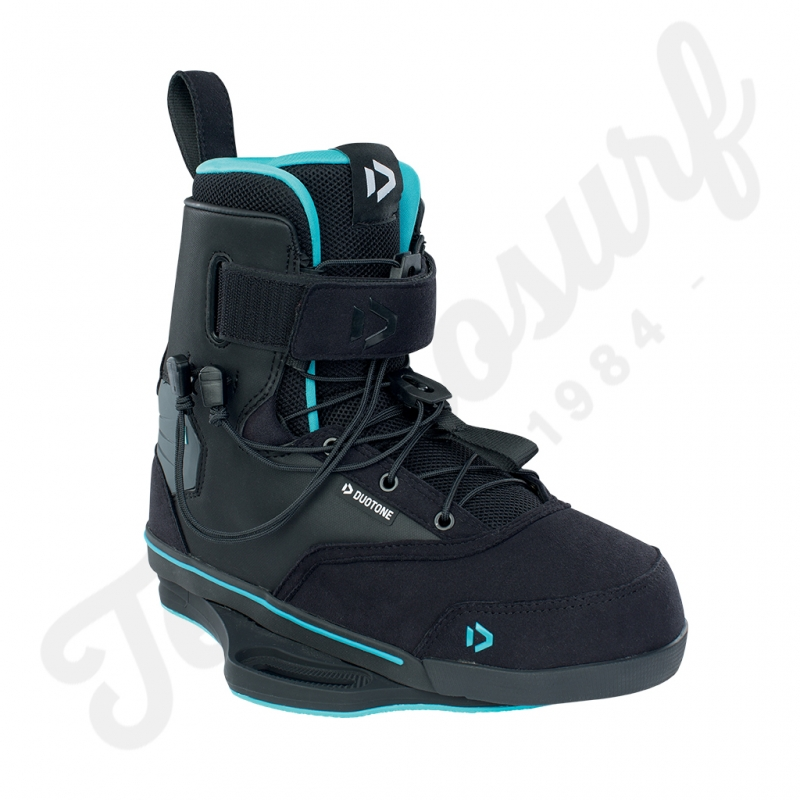Boots DUOTONE Boot - 2020