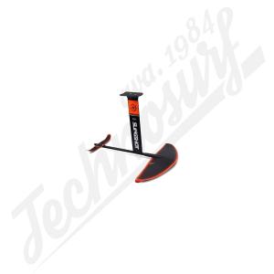 Windfoil SLINGSHOT Hover Glide Foil Pack 3 - 2019