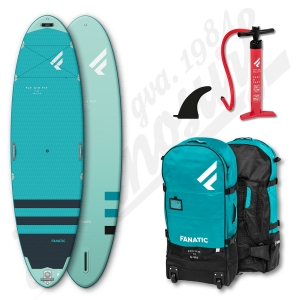 Stand Up Paddle Gonflable FANATIC Fly Air Fit - 2020