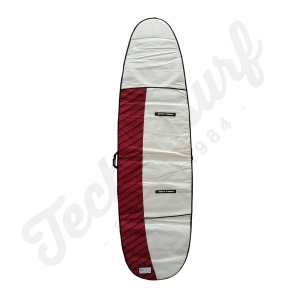 Housse SUP SIDE ON Housse 5mm SUP
