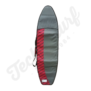 Housse SUP SIDE ON Surf bag ProLuxe 8mm 8'6