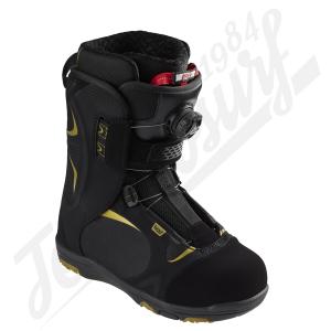 Boots HEAD Four Boa WMN - 2020