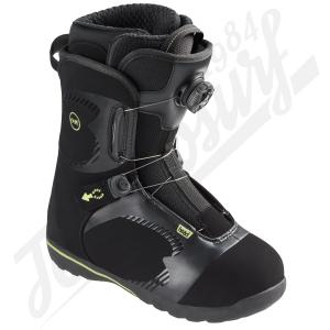 Boots HEAD One Boa WMN - 2020