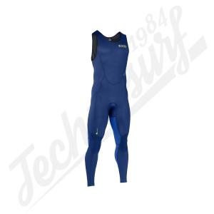 ION - Wetsuit Long John 2.5