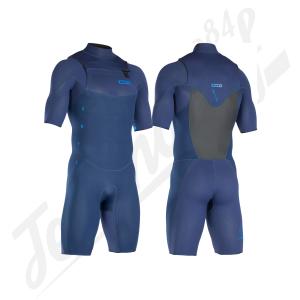 ION - Wetsuit  Shorty Onyx Element LS 2/2