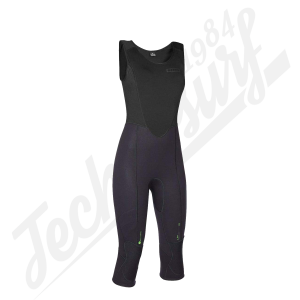 ION - Wetsuit Mid Mary 2.5
