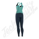 ION - Wetsuit Muse Long Jane 1.5