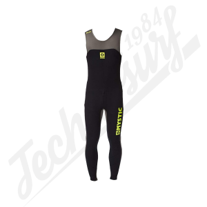 MYSTIC - Sup Long John Wetsuits 2mm