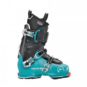 Chaussures ROXA R3W 105 T.I  - 2020