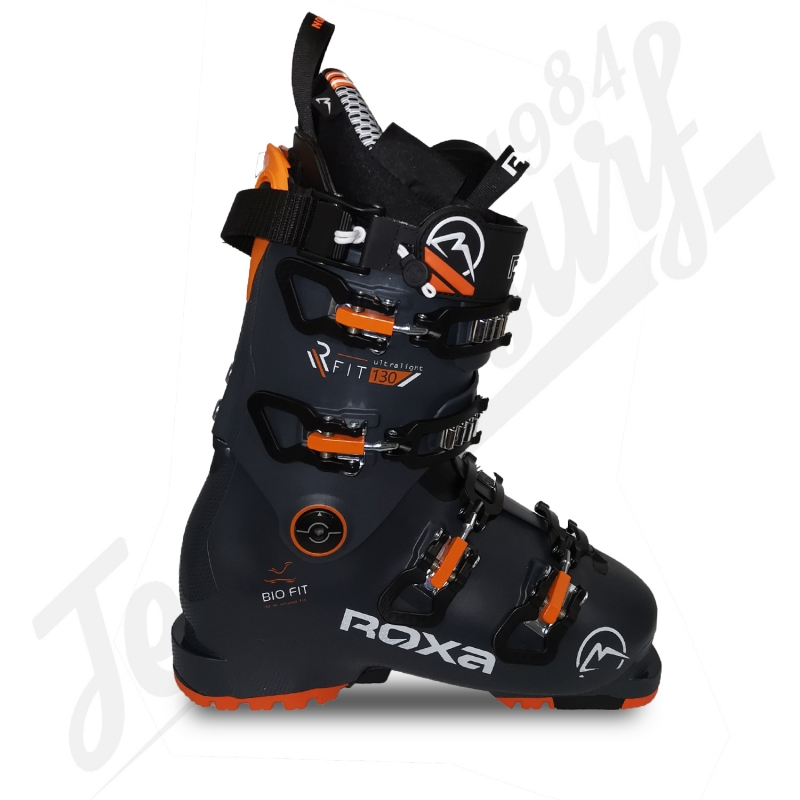 Chaussures ROXA R/fit 130 - 2020