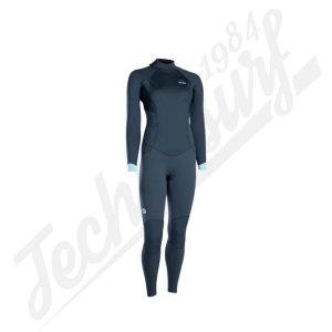 ION -  Jewel Element 4/3 Back Zip - Wetsuit