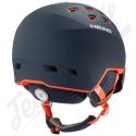 Helmet HEAD Rachel - 2020