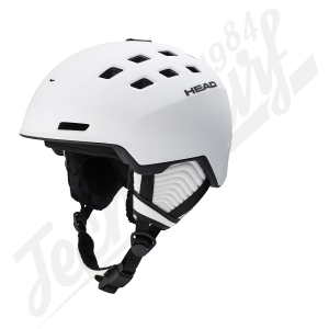 Casque HEAD Rita - 2019