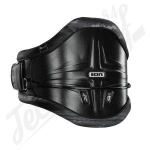 ION - Harnais Apex Curv 13 Select - 2020