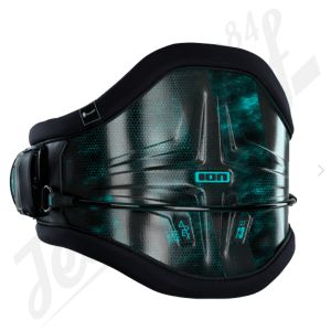 ION - Harnais Apex Curv 13 - 2020