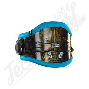ION - Harness Nova Curv 13 - 2020