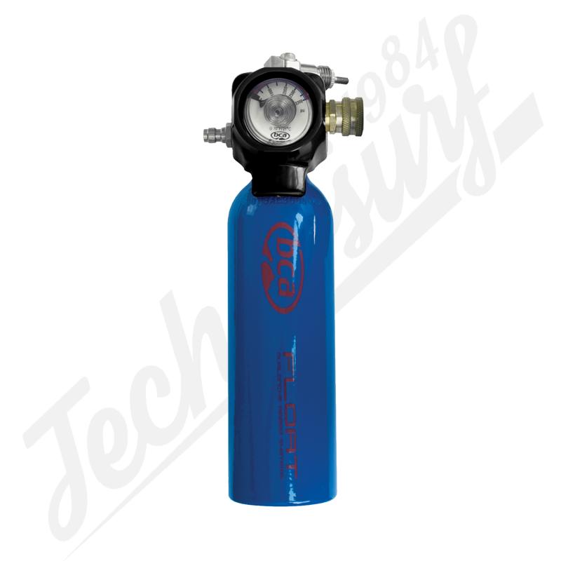 BCA FLOAT 2.0 Cylinder 2020