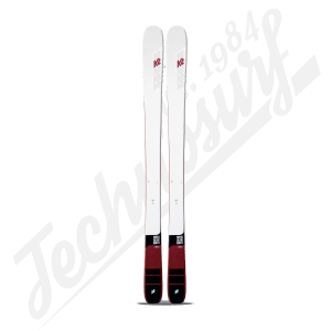 Ski K2 Mindbender 90C ALLIANCE - 2020