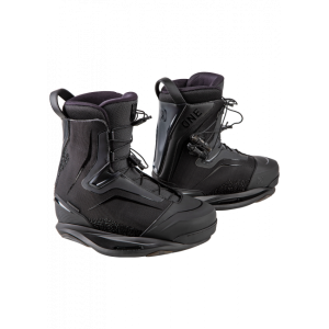 Boots RONIX One - 2020