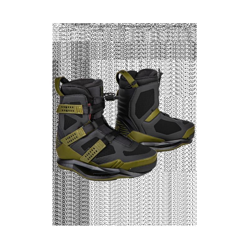 Boots RONIX Supreme - 2020