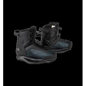 Boots RONIX Parks - 2020