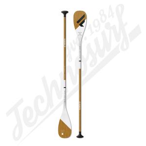 Paddle FANATIC Bamboo Carbon 50 Fix - 2020