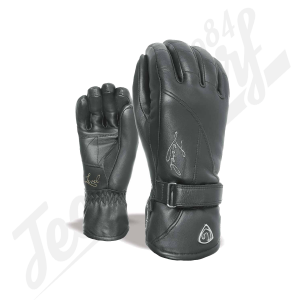 Gants LEVEL Groove Women